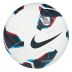Nike  Maxim English Premier League EPL Match Soccer Ball