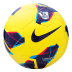 Nike  Maxim English Premier League EPL Hi-Vis Match Soccer Ball