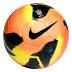 Nike Brasil / Brazil Strike Soccer Ball