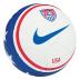 Nike  USA  Prestige Soccer Ball (2014) - $35.00