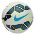 Nike  Ordem  2 EPL Match Soccer Ball - SALE: $134.50