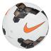 Nike  Premier Team Soccer Ball (White/Orange) - SALE: $32.00