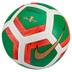 Nike  Gold Cup 2017 Mexico Supporters Ball (Green)