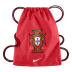 Nike Portugal World Cup 2014 Allegiance 2.0 Soccer Gymsack