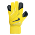 Nike  Vapor Grip3 Soccer Goalkeeper Glove (Yellow/Black) - SALE: $94.50