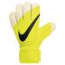 Nike  GK Premier SGT Glove (Volt)