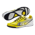 Puma Speed Star Indoor Soccer Shoes (Buttercup/Navy)