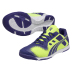 Puma  Nevoa Lite Indoor Soccer Shoes - SALE: $57.50
