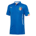Puma Youth Italy World Cup 2014 Soccer Jersey (Home)