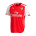 Puma  Arsenal Soccer Jersey (Home 2014/15) - SALE: $79.50