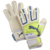 Puma  Powercat 1.12 Protect Soccer Goalkeeper Glove (White/Neon) - SALE: $79.50