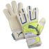 Puma  Powercat 1.12 Protect Soccer Goalkeeper Glove (White/Neon)