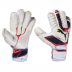 Puma evoPOWER Protect 1 Soccer Goalkeeper Glove - SALE: $89.50