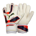 Puma evoPOWER Protect 2 RC Soccer Goalkeeper Glove