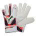 Puma evoPOWER Protect 3 RC Soccer Goalkeeper Glove