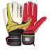 Reusch Argos Pro SG Ortho Tec Glove (Lime/Pink)