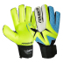 Reusch Waorani Pro SG Ortho Tec Goalie Glove (Yellow/Blue)
