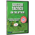 Soccer DVD: Soccer Tactics - On The Attack