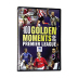 Soccer DVD: 100 Golden Moments of the English Premier League