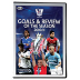 Soccer DVD: Premier League Goals and Season Review (2010/11)