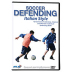 Soccer DVD: Soccer Defending - Italian Style