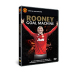 Soccer DVD: Rooney: Goal Machine