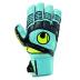 Uhlsport Youth Eliminator Soft SF Soccer Goalkeeper Glove - SALE: $44.50