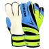 Vizari Avio FRF Soccer Goalkeeper Gloves (Green/Blue/White)