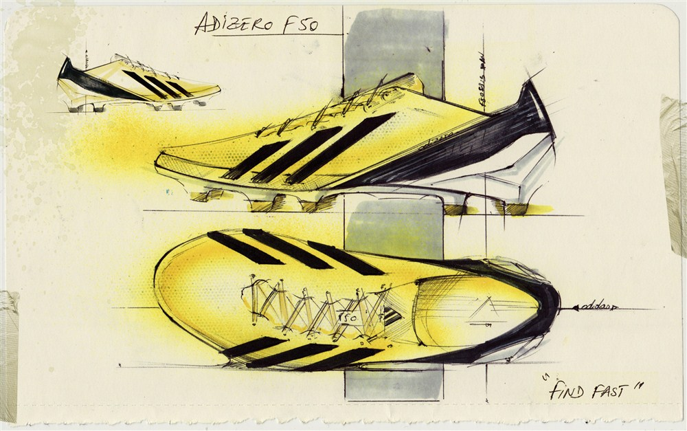 Adidas F50 Adizero Trx Fg Junior Messi p5beK