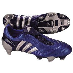 wholesale dealer 113b4 d67df ... coupon code for adidas predator pulse 2 adidas predator pulse 2 x trx sg  blue bdf09