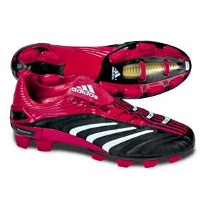 - chaussures de sport adidas vaincre blanc t1m21 de  homme  2348, discount