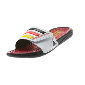adidas Germany Retrossage Soccer Sandal / Slide