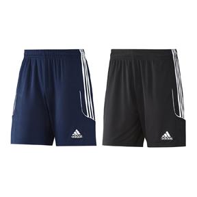 4525b6a57a6 adidas Squadra 13 Soccer Short (Navy White)   SoccerEvolution