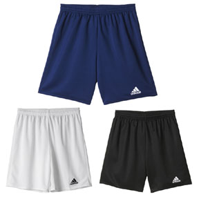 adidas Youth Parma 16 Soccer Short