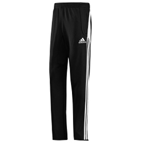 adidas Condivo Soccer Training Pant (Black/White)