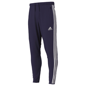 adidas Tiro 13 Soccer Training Pant (New Navy)
