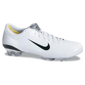 4cbd57eeb3d3 Nike mercurial vapor iii white black metallic silver jpg 288x288 Mercurial  vapor iii