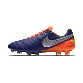 Nike Tiempo Legend   VI FG Soccer Shoes (Time To Shine)