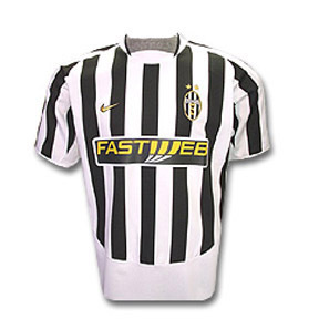 boutique nike juventus