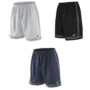 Nike Youth Classic Soccer Short