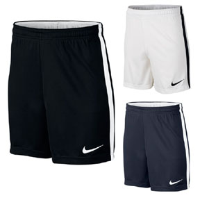 Nike Youth Dri-FIT Academy Soccer Short