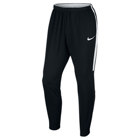 Nike Dry Academy Soccer Training Pant (Black)