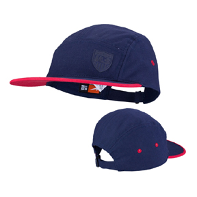 Nike USA World Cup 2014 Soccer Hat (Navy)