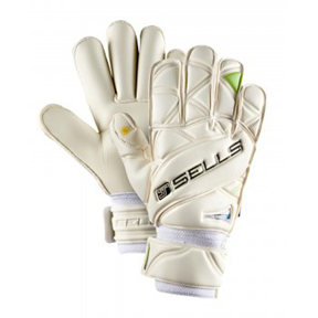 Sells Elite Breeze Soccer Goalkeeper Glove