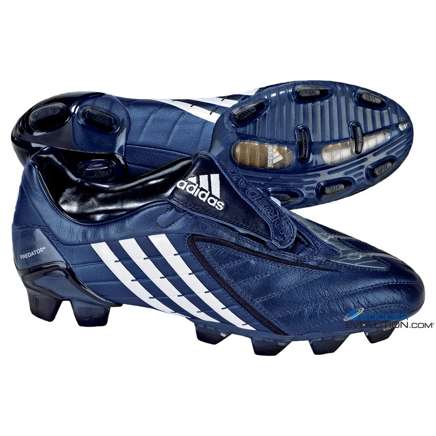 the latest 5889d b1099 Click here to view larger image Adidas Predator PowerSwerve TRX .