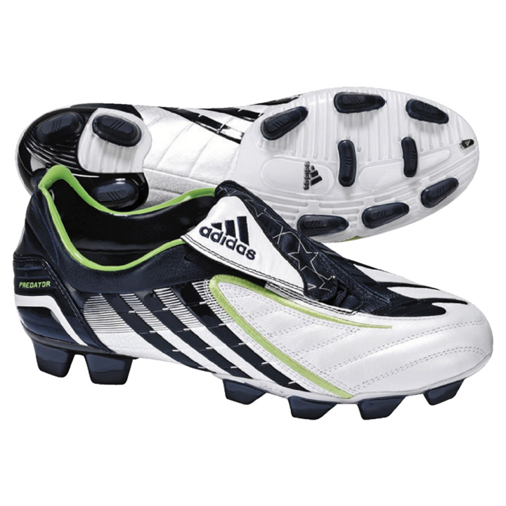 check out e8502 fe954 ... adidas Predator Absolion PS TRX FG Cleats Click here to view larger  image . ...
