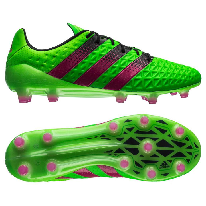 Target Soccer Shoes Size