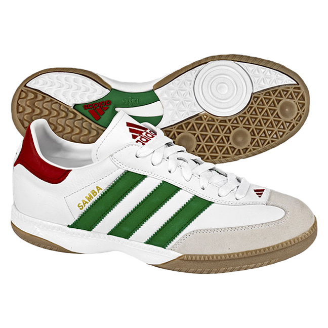 adidas mexico shoes