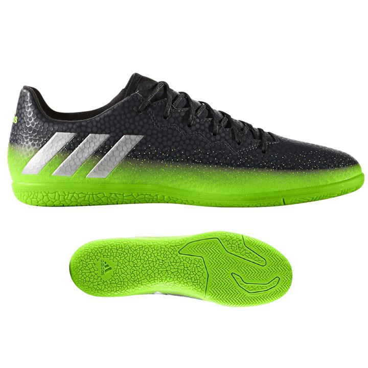 Nike Indoor Soccer Shoes Toronto