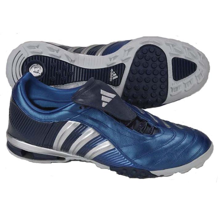 new product 5ef32 44741 ... spain adidas predator pulse 2 9408b df401
